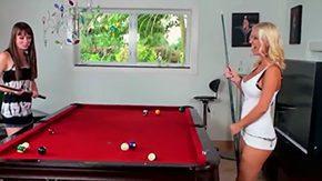 Capri Anderson, Ass, Ass Licking, Barely Legal, Best Friend, Big Ass