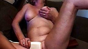 Granny Lesbian, Amateur, Babe, Blonde, College, Cunt