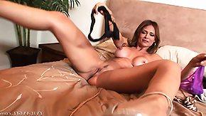 Fuentes, Ass, Ass Licking, Assfucking, Big Tits, Blowjob