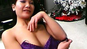 Anal Massage, Anal, Asian, Asian Anal, Assfucking, Big Ass