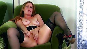 Syre, Big Tits, Boobs, Brunette, Cunt, Fingering