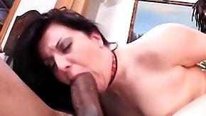 Renee, Amateur, Banging, Big Black Cock, Big Cock, Black Amateur
