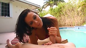 Rachel Starr, 18 19 Teens, Ass, Ass Licking, Assfucking, Ball Licking