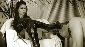 Amy White, BDSM, Boots, Dominatrix, Femdom, Mistress