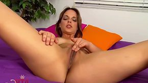 Holly Henderson High Definition sex Movies Holly Henderson needs to do is spread her long legs show off her pink cunt That is not something that fancy to miss so come watch her in
