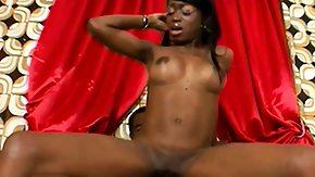 Cocoa Shanelle, 18 19 Teens, Barely Legal, Black, Black Teen, Blowjob