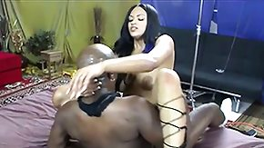 Chocolate, Adorable, Allure, Babe, Black, Blowjob