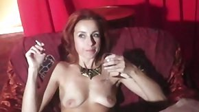 Czech, 18 19 Teens, Amateur, Audition, Barely Legal, Behind The Scenes