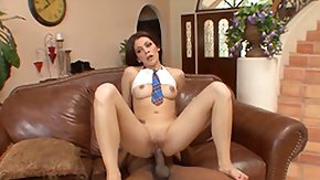 Erotic, 10 Inch, 18 19 Teens, Ball Licking, Barely Legal, Big Ass