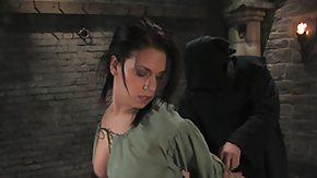HD Mia Bangg Sex Tube The Sarge meets Mia Bangg