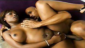 Indian Mature, Babe, Black, Black Mature, Brunette, Chocolate