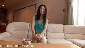 Asian Pussy, Asian, Asian Mature, Boobs, Cumshot, Hardcore