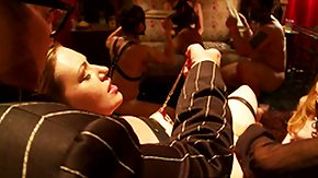 Maitresse Madeline, 18 19 Teens, Barely Legal, BDSM, Florida, Mature