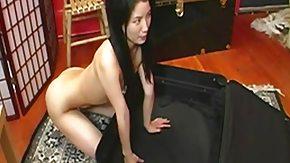 Asian, Amateur, Asian, Asian Amateur, Bitch, Blowjob