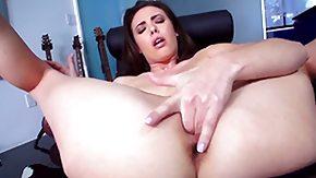 Casey Calvert HD porn tube Casey Calvert cant live a day without