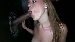 Lizzie Tucker, 10 Inch, 18 19 Teens, Barely Legal, BDSM, Big Ass