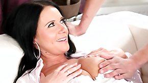 MILF, Big Natural Tits, Big Pussy, Big Tits, Blowjob, Boobs