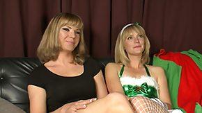Free Xmas HD porn Christmas Can Go Fuck Itself Or That babe can Fuck the Xmas Elf w her Winkle