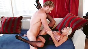 HD Anal Bombshell tube Sexy bombshell Puma Swede enjoys anal sex with her
