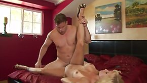 Free Sophia Mounds HD porn videos Sophia Milk cans shows her love for the sake of bar sucking in