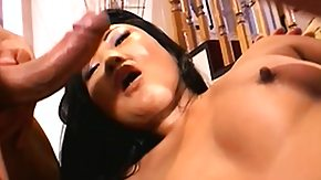Lucy Lee, 3some, Asian, Asian Orgy, Asian Swingers, Asian Teen