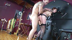 Silvia Rubi, Ass, Big Ass, Big Natural Tits, Big Nipples, Big Tits