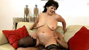 Helena May, Anal, Ass, Ass Worship, Assfucking, Asshole