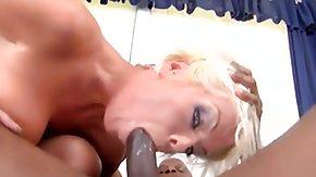 Jordan Blue, 18 19 Teens, Babe, Ball Licking, Barely Legal, Big Natural Tits