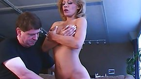 Free Sammie Sparks HD porn videos Sammie Sparks is satisfied by a vibrator before fucking her lover