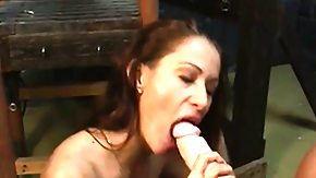 French Orgy, Blonde, Brunette, College, French Orgy, French Swingers