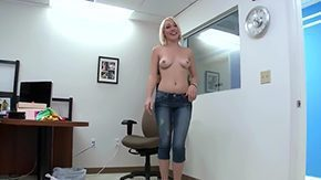 Audition, Amateur, Ass, Ass Worship, Audition, Behind The Scenes