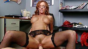 Janet Mason, Anal, Ass, Ass Licking, Assfucking, Ball Licking