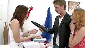 Russian Students, 18 19 Teens, Anal, Anal Teen, Anal Toys, Angry