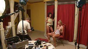 Tea Jul, High Definition, Lesbian, Pornstar