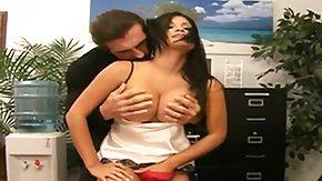 Tug Job, Argentinian, Ass Licking, Assfucking, Ball Licking, Big Ass