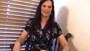 HD Auntjudys Sex Tube Video from AuntJudys: Syren