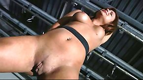 Bdsm, 18 19 Teens, Barely Legal, BDSM, Blowjob, Bondage
