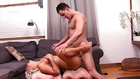 Arab, Adultery, Arab, Arab Big Tits, Arab Mature, Arab Old and Young