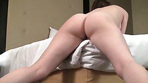 Megan, Ass, Big Tits, Boobs, Brunette, Grinding