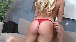 Nikki Delano, Anal, Argentinian, Ass, Ass Licking, Assfucking