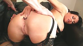 Anal First Time, 18 19 Teens, Anal, Anal First Time, Anal Fisting, Anal Teen