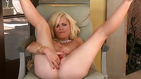 Orgasm Solo, Amateur, Anal Finger, Ass, Ass Worship, Banana