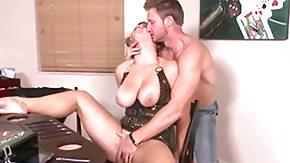 Garter Belt HD Sex Tube Levi Cash loves incredibly voluptuous Jordyn Peakss amazing body