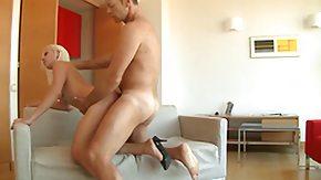 Bibi Fox, Anal, Ass, Assfucking, BBW, Beauty