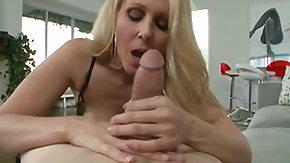 Julia Ann, BBW, Big Ass, Big Natural Tits, Big Nipples, Big Tits