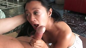 Joey Silvera, Anal, Anal Creampie, Asian, Asian Anal, Asian Teen