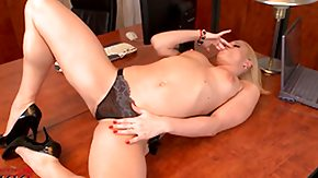 Sabina Taylor High Definition sex Movies Bright-haired Sabina Taylor is outstanding about