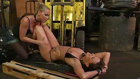 Andy Brown, Amateur, Babe, Banging, BDSM, Blindfolded