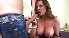 HD Pamela Smile Sex Tube Ian Scott plays with sexy wazoo of after he bangs