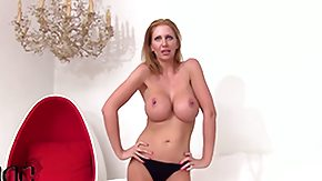 Leigh Darby, Adorable, Babe, Big Pussy, Big Tits, Blonde
